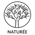 naturee logo